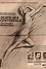 Watch Death of a Centerfold: The Dorothy Stratten Story