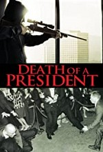 Watch Death of a President