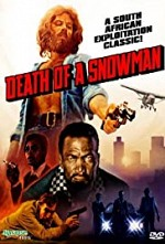 Watch Death of a Snowman