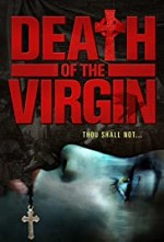 Watch Death of the Virgin