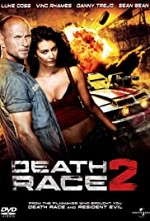 Watch Death Race 2