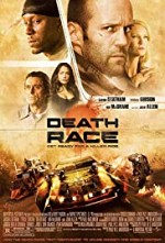 Watch Death Race