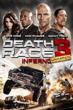 Watch Death Race: Inferno