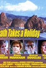 Watch Death Takes a Holiday