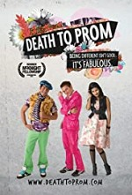 Watch Death to Prom