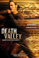 Watch Death Valley: The Revenge of Bloody Bill