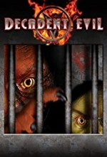 Watch Decadent Evil