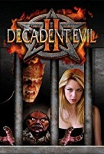 Watch Decadent Evil Dead II