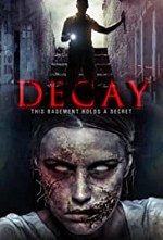 Watch Decay