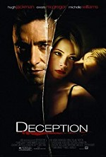 Watch Deception