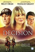 Watch Decision