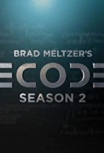 Decoded S02E12