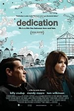 Watch Dedication