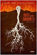 Watch Deep in the Darkness