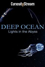 Watch Deep Ocean: Lights in the Abyss