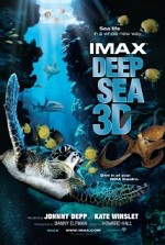 Watch Deep Sea