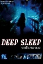 Watch Deep Sleep