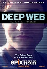 Watch Deep Web