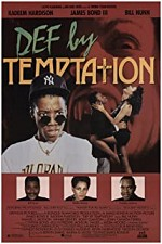 Watch Def by Temptation