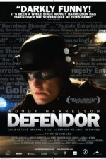 Watch Defendor