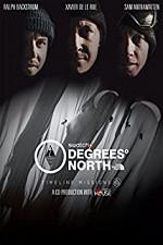 Watch Degrees North