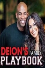 Watch Deion's Family Playbook