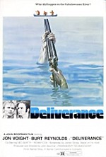 Watch Deliverance