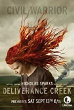 Watch Deliverance Creek