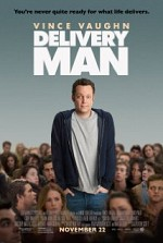 Watch Delivery Man