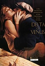 Watch Delta of Venus