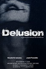 Watch Delusion