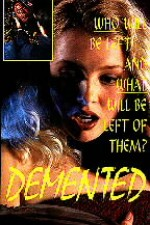 Watch Demented