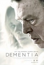 Watch Dementia
