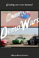 Watch Demo Wars