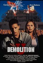 Watch Demolition University