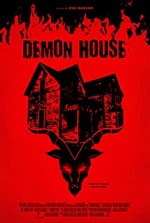 Watch Demon House