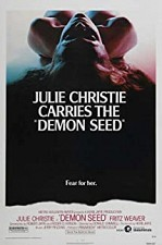 Watch Demon Seed