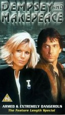 Dempsey and Makepeace SE