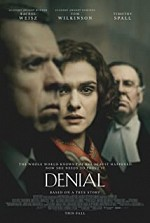 Watch Denial