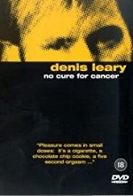 Watch Denis Leary: No Cure for Cancer