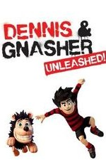 Dennis and Gnasher: Unleashed S01E10
