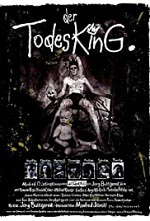Watch Der Todesking: The Death King