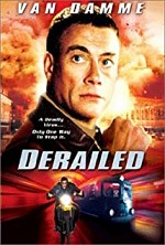 Watch Derailed