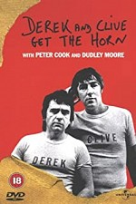 Watch Derek and Clive Get the Horn