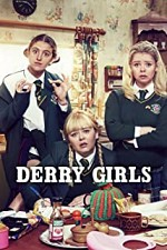 Derry Girls SE