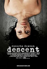 Watch Descent