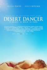 Watch Desert Dancer
