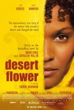 Watch Desert Flower