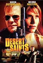 Watch Desert Saints