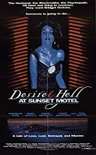 Watch Desire and Hell at Sunset Motel